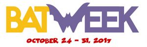 batweek-logo