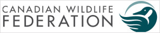 canadian-wildlife-federation