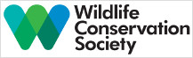 wildlife-conservation-society