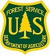 partner - US Forest Service