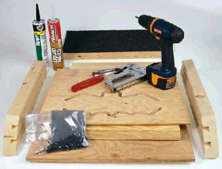 3-chamber-bat-house-kit