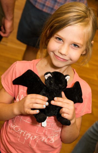 girl-with-plush-bat