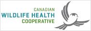 canadian-wildlife-health-cooperative